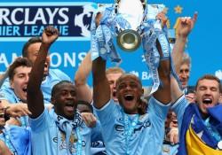 Premier League Preview - The 18 Yard Box
