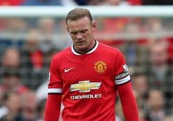 Swansea beat Man Utd - 18 Yard Box Football Blog